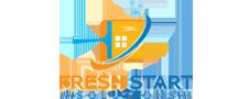 Fresh Start Solutions Logo